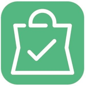 Fromto Wish List app