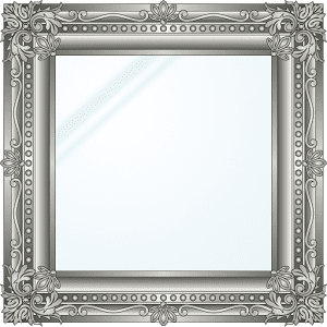 15 best mirror apps for android android apps for me download best