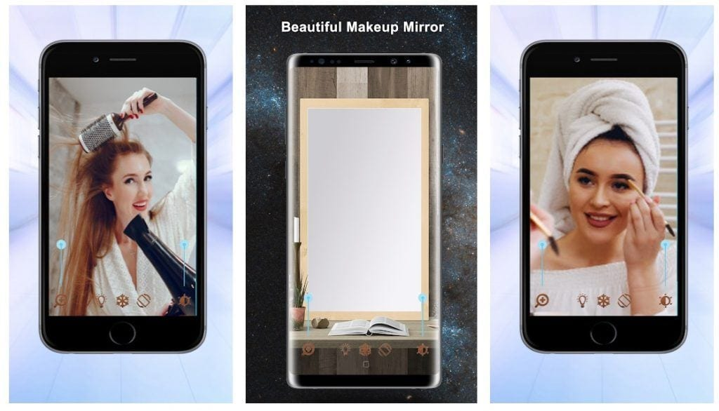 15 Best Mirror Apps For Android