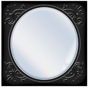 Mirror - Zoom & Exposure app