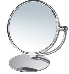 Real Mirror logo