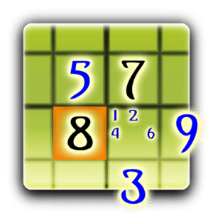 17 Best Sudoku apps for Android | Android apps for me  Download best