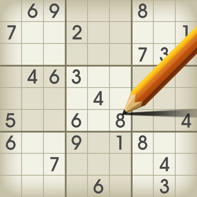 Sudoku Offline Game Download