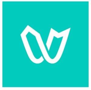 WISHUPON logo