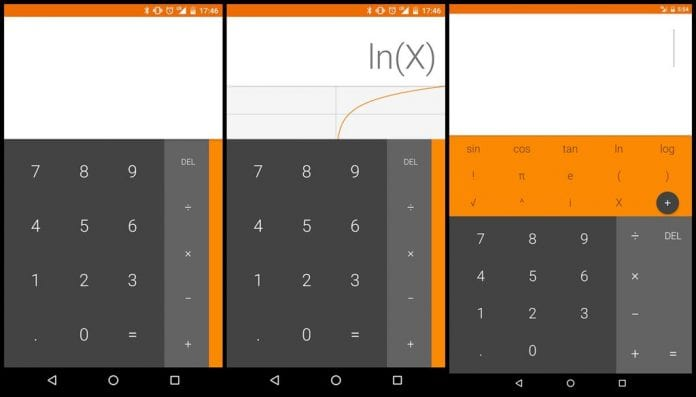 21 Best Calculator apps for Android | Android apps for me