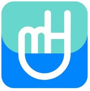 meHappy app