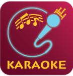 Karaoke Sing & Karaoke Record