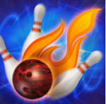 Action Bowling 2