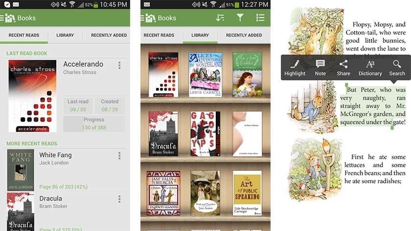 Book Of Ra App Fur Android Kostenlos