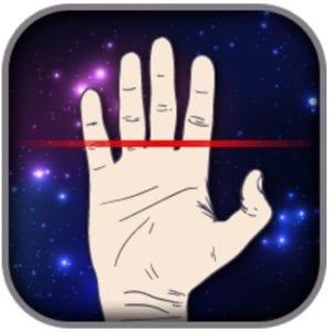 Astro Guru logo