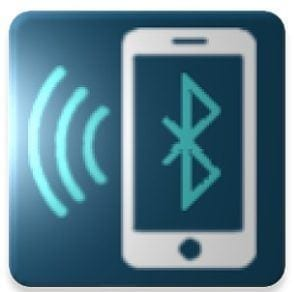 Bluetooth Autoplay Music logo