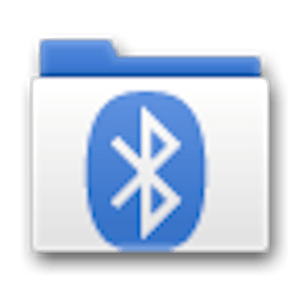 16 Best Bluetooth apps for Android | Android apps for me