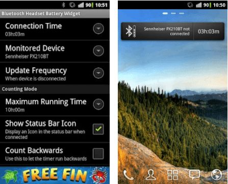 16 Best Bluetooth Apps For Android Android Apps For Me Download Best Android Apps And More