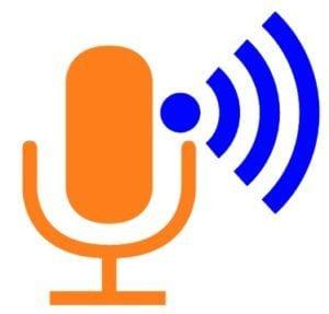 Bluetooth Loudspeaker logo