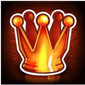 Chess Free logo