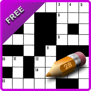 Crossword Puzzle Free Is A For The Whole Family That Challenges Your Vocabulary And Aims To Increase It Such Games Can Improve General