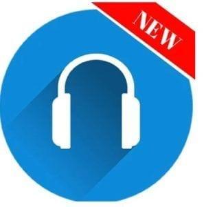 FM Transmitter Music logo