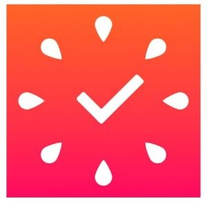 Focus To-Do Pomodoro Timer & To Do List logo