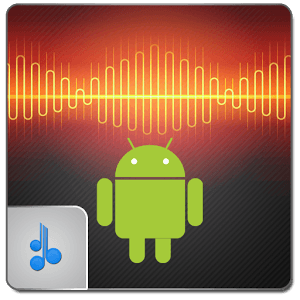 17 Best sound effect apps for Android | Android apps for me