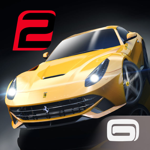 41 best multiplayer games for android android apps for me gt racing 2 gumiabroncs Choice Image