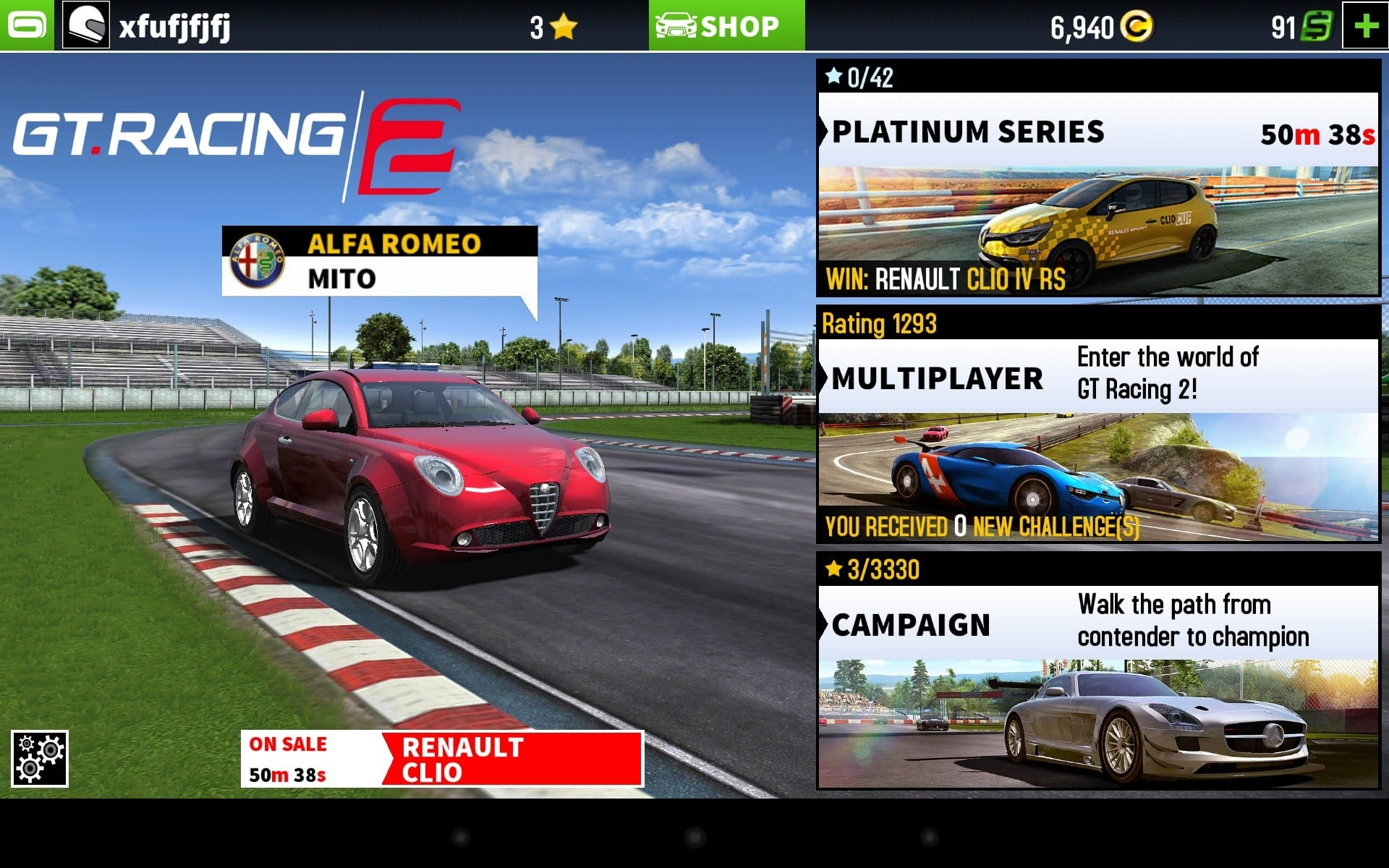 2xl racing for samsung gt-s7562 galaxy s duos 2018 – free download.