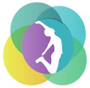 Habinator logo