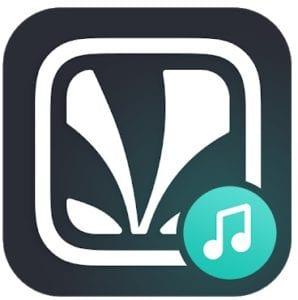 JioSaavn Music & Radio logo