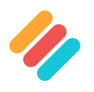 Memorigi logo