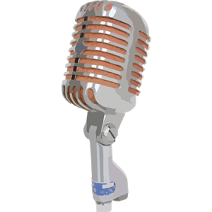 16 Best microphone apps for Android | Android apps for me  Download
