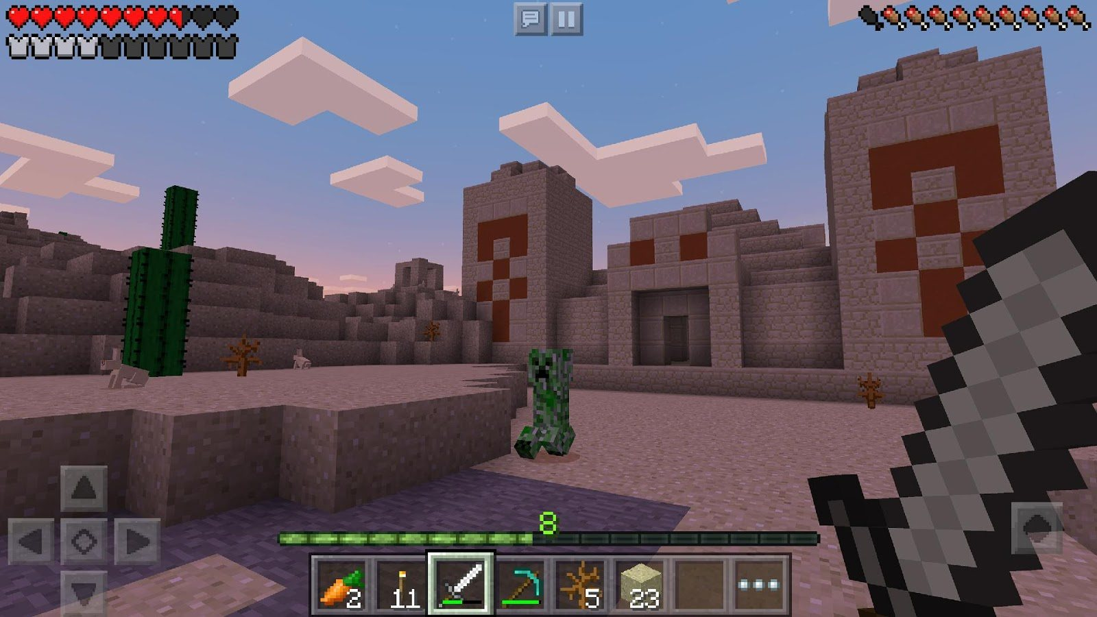 Best Multiplayer Games For Android Android Apps For Me - Minecraft spielen download chip