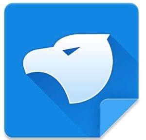 Notepad by Splend Apps