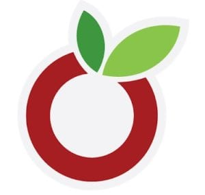 Our Groceries Shopping List logo