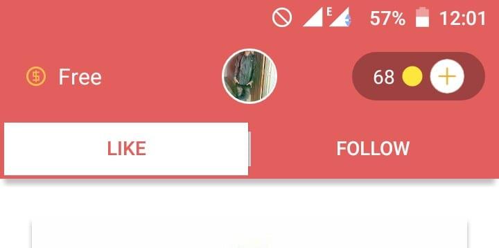 Instagram Likes App Free - Instagenerator online