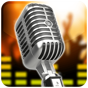 16 Best microphone apps for Android   Android apps for me  Download