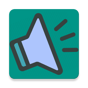 17 best sound effect apps for android android apps for me
