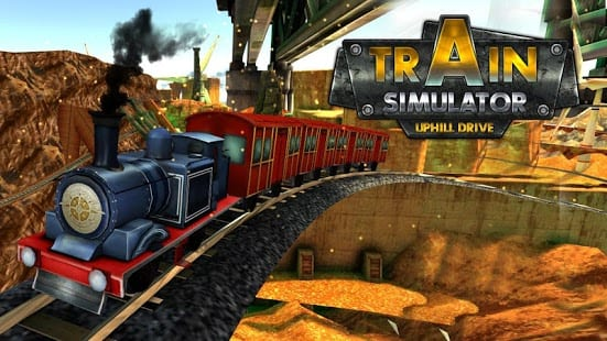 download trainz simulator android geta