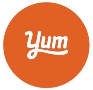 Yummly Recipes & Shopping List logo