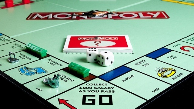 monopoly here and now download for windows 10