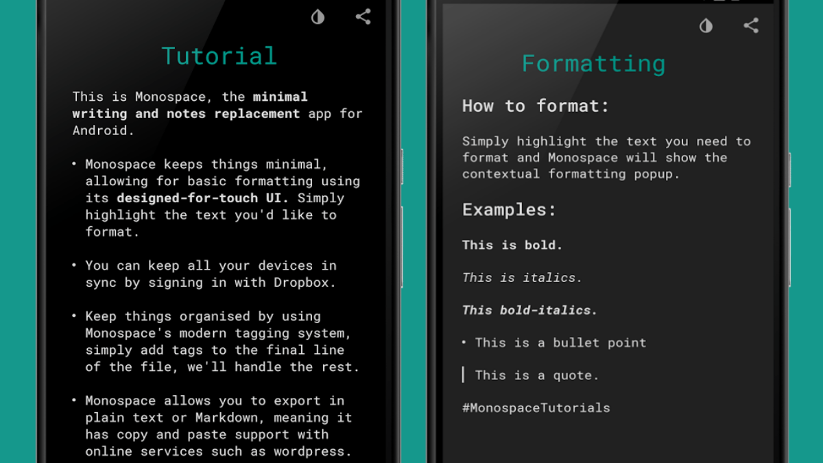 21 Best notepad apps for Android   Android apps for me  Download