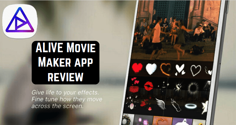 出游旅行想要拍视频,但不会剪辑?超级适合新手的5款视频剪辑App!