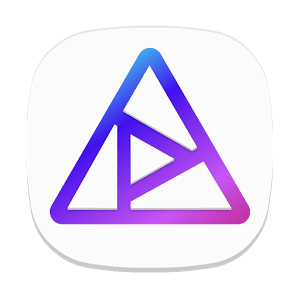 photo to video movie maker app download