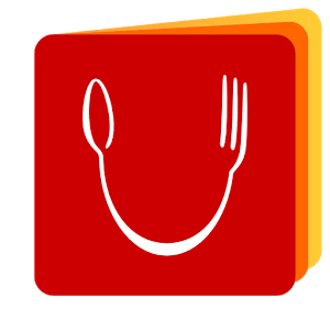 My CookBook app review | Android apps for me  Download best Android