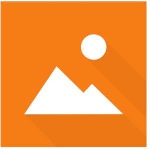 Simple Gallery logo