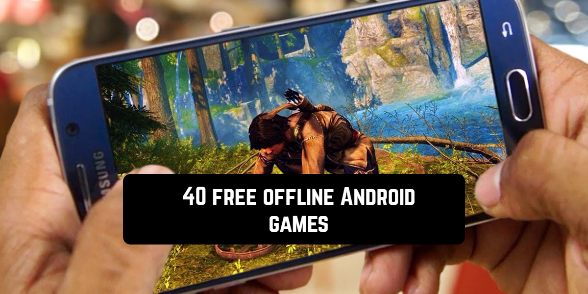 www free download games for android phones