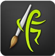 ArtRage app
