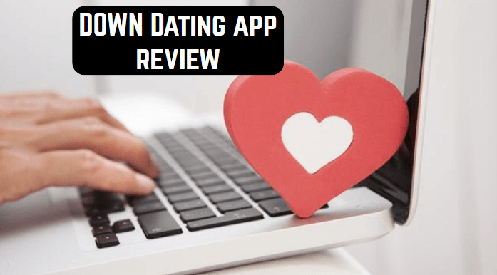 Dating apps that do not require facebook