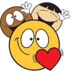 Emojidom emoticons
