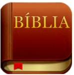 Holy Bible, offline and free