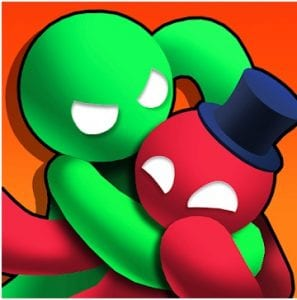 Noodleman.io logo