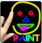 Paint Easy app